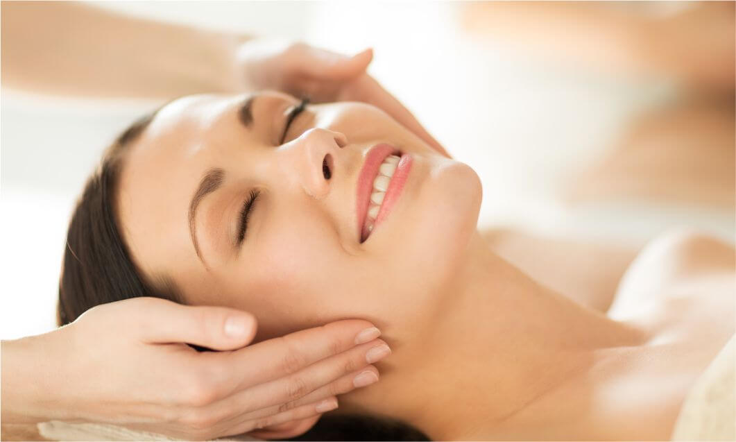 The Benefits of Deep Cleansing Facials