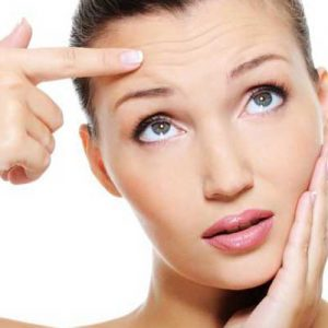 wrinkles removal services vaughan
