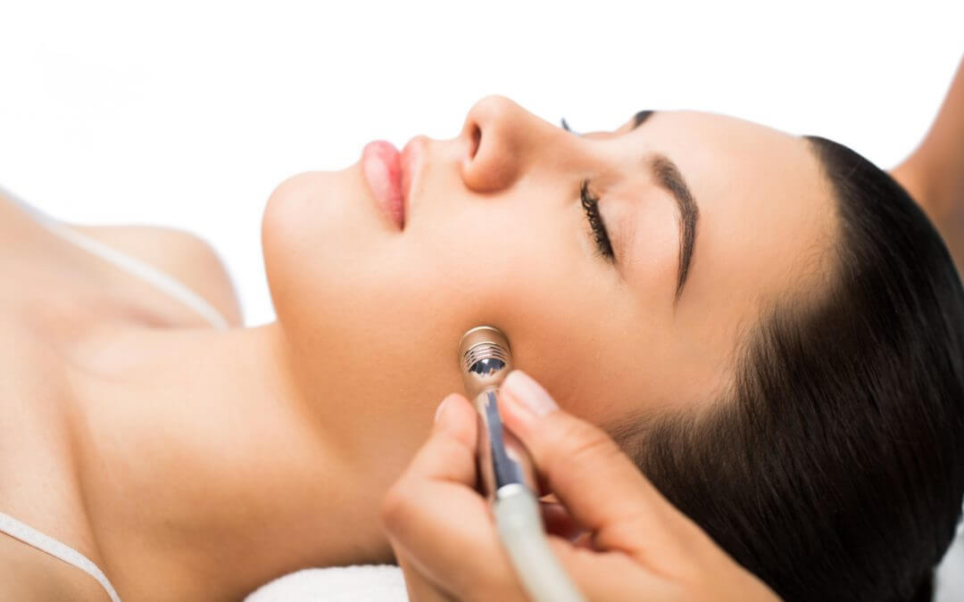 Which Treatment Works Better Crystal Or Diamond Microdermabrasion?