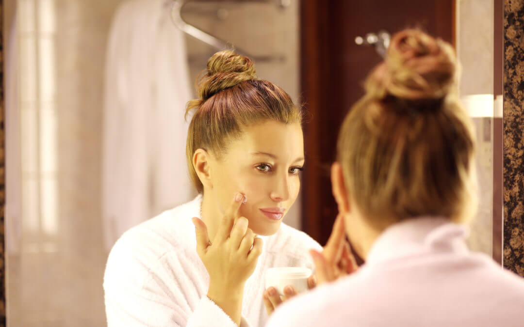 Evening Skincare Instructions That Will Improve Your Skin