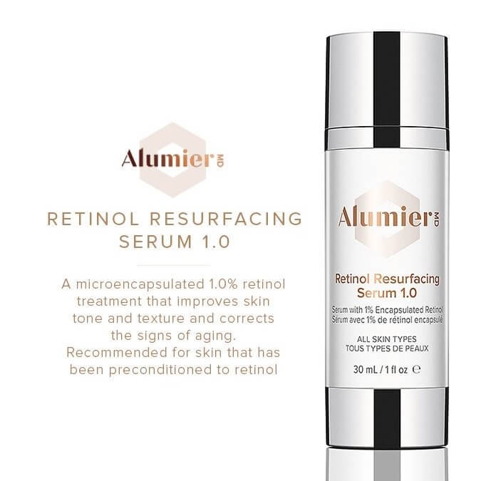 Some Significant Things to Search for When Picking A Retinol