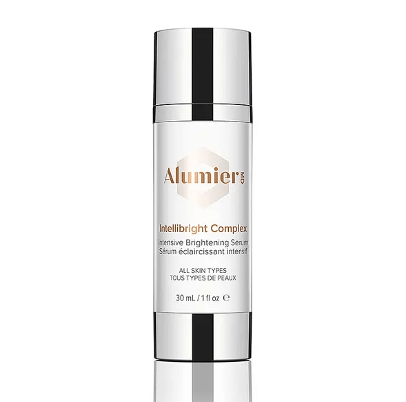 ALUMIER ALUMINEYE -Alumiermd